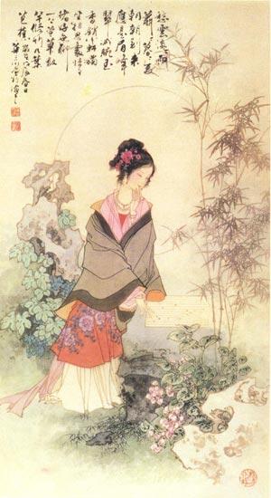 Фото: secretchina.com