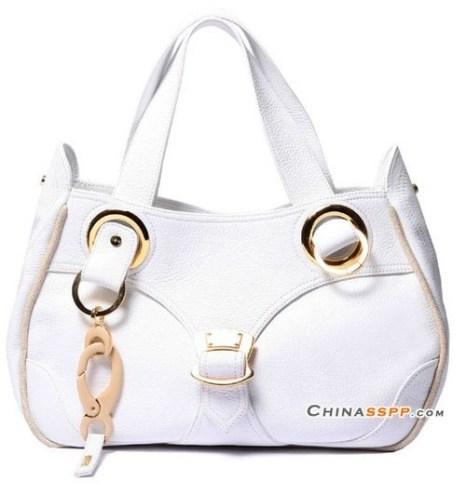 Тенденция модной сумки.Фото с epochtimes.com