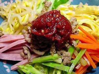 Блюда южно-китайской кухни. Фото: aboluowang.com
