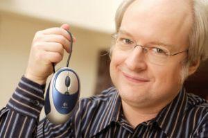Интернет-пользователи стали более торопливыми. Фото с сайта cybersecurity.ru