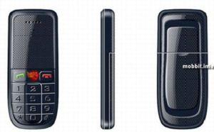 Hop1800 - телефон за 10 долларов. Фото с сайта mobbit.info