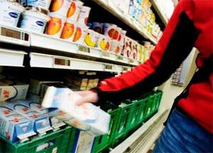 Процесс исследования действий пробиотиков не прост, он продолжается. Фото: U-mama.ru