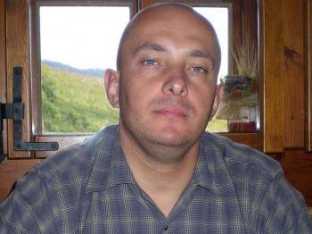 Сурани, Словакия-Петер Бори (Peter Bori)
