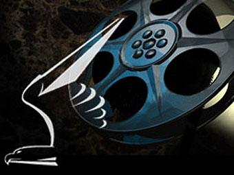 Иллюстрация с сайта киноакадемии