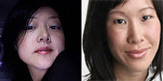 В КНДР завершено расследование по делу задержания двух журналисток. Фото: YONHAP /AFP /Getty Images