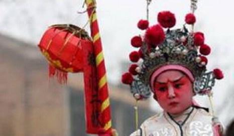 Древний Китай - культура и воспитание детей. Китайцы известны во всем мире тем, что они уделяют большое внимание воспитанию своих детей.