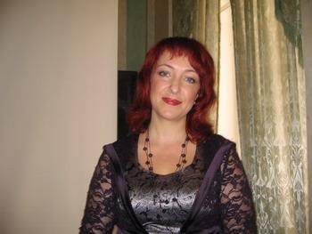 Светлана Керимова президент ассоциации