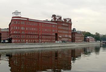 Фото: С сайта ru.wikipedia.org