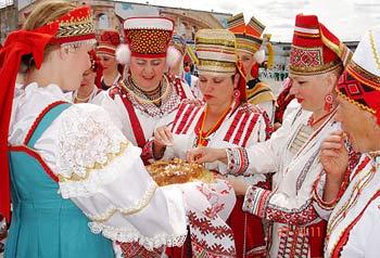 Фото с сайта prazdnik-land.ru