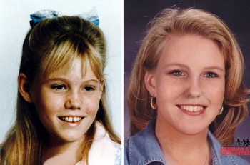18 лет насилия: похищенная американка родила в плену двоих детей. Фото с epochtimes.com
