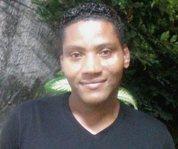 Синальдо Биспо душ Сантуш, Сальвадор, Баия, Бразилия. Фото: Великая Эпоха (The Epoch Times)