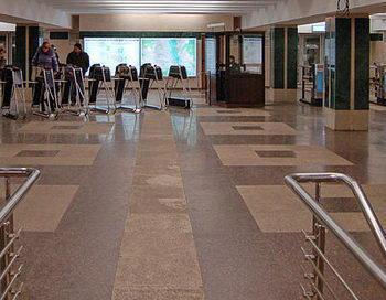 Фото с сайта karta-metro.ru
