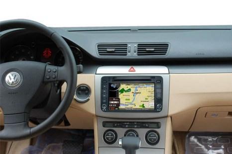 Использование навигаторов. Фото: http://autodrop.ru/
