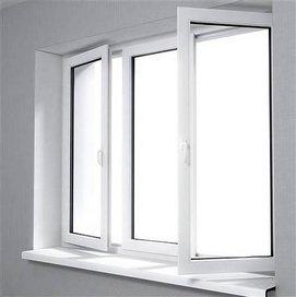 Воспользуйтесь программой расчёта затрат на окна ПВХ от компании «Окна Траст» на сайте Okna-Trust.ru (Фото: images.yandex.ru)