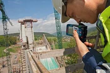 Фото с сайта: Лазерные-дальномеры.рф