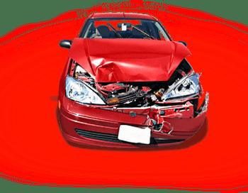 Фото с сайта auto2002.ru