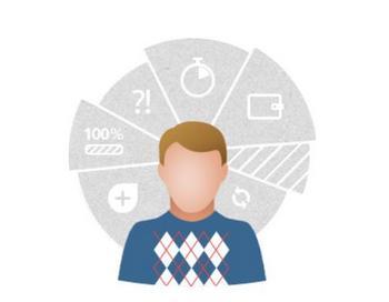Присоединяйтесь к числу тех, кто зарабатывает онлайн легко! Фото: Anketolog.ru