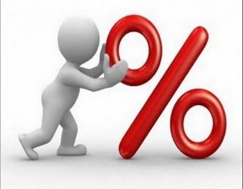 Основной защитой электронных денег от налогов является то, что они не являются отдельной валютой. Фото: Samizdat.Radiomoon.ru