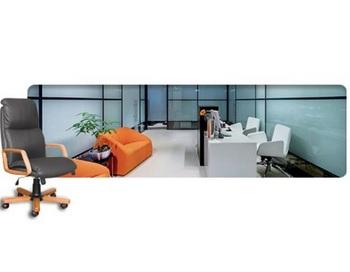 Ремонт офисов от компании «СВ-Сервис» - это доступные цены и отличный результат. Фото: SV-Servise.ru