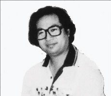 Чжу Юйфу. Фото с epochtimes.com