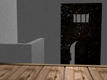 Рисунок с minghui.org