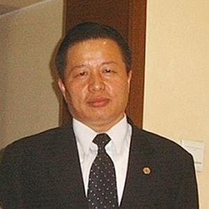 Адвокат-правозащитник Гао Чжишен. Фото с epochtimes.com