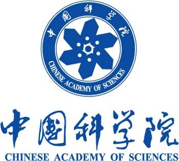 Китайская академия наук не по назначению потратила около 100 миллионов юаней
