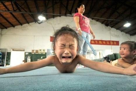 Что пишут российские СМИ об успехах китайских спортсменов на Олимпиаде? Фото: epochtimes.com