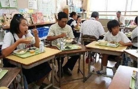 Япония. Фото с epochtimes.com