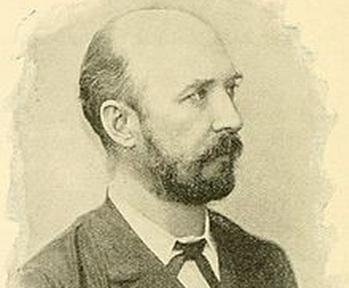 Роберт Харт из Великобритании служил главным инспектором императорской морской таможни. Фото: Spellcast/Wikipedia