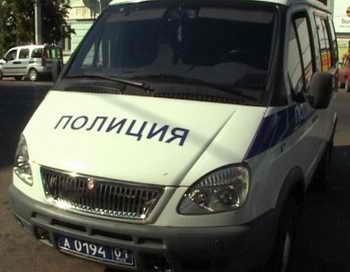 Убийство в Москве, которое пытались скрыть пожаром, раскрыто. Фото: mvd.ru