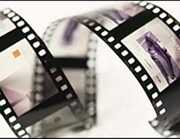 Гинзбург экранизирует роман Виктора Пелевина «Ампир В. Повесть о настоящем сверхчеловеке». Фото с сайта globalrussians.com