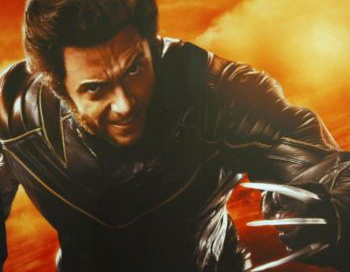 Хью Джекман в фильме «Люди Икс: Последняя битва». Фото: Chung Sung-Jun/Getty Images