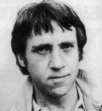 Поэт, исполнитель авторской песни, актер театра и кино Владимир Высоцкий. Фото с сайта baza.farpost.ru