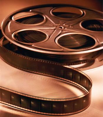 О значении некоторых терминов в кино. Фото с images1.fanpop.com