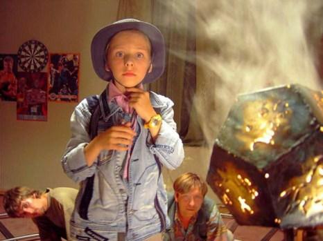 Лиза Арзамасова в фильме «В плену времени». Фото с сайта kino-teatr.ru