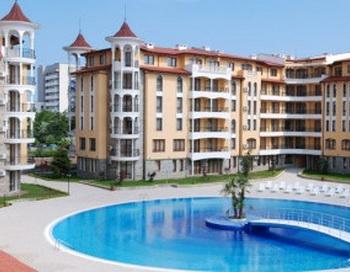 Не секрет, что сейчас немалый интерес для инвесторов из России представляет недвижимость в Болгарии. Фото: regionbg.ru