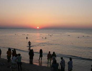 Фото: sofiaecho.com