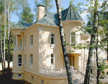 Фото: С сайта vnv.ru