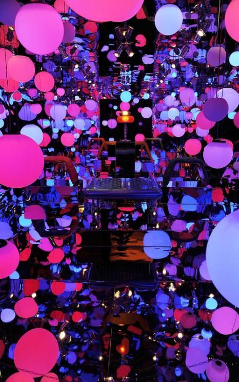 Неделя дизайна в Милане в 2012 году. Фото: Stefania DAlessandro/Getty Images