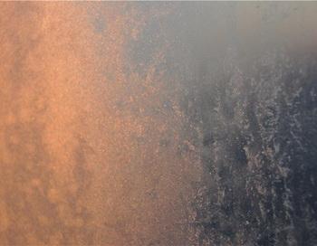 Фото с сайта silversunrise.bbmy.ru