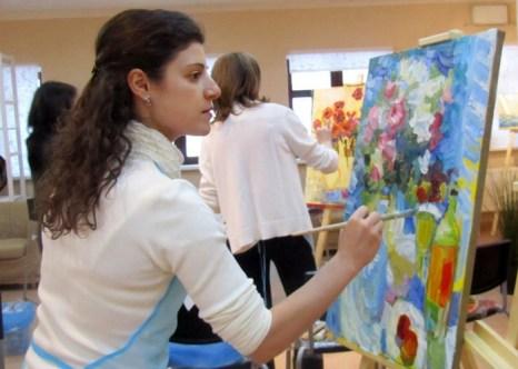 Фото: artville-school.ru
