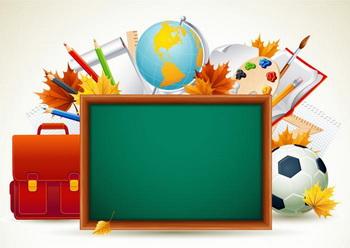 Амурские школьники приступили к учёбе на Смоленщине. Фото: jut13/Photos.com