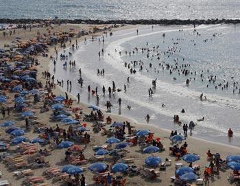 Израиль. Фото: JACK GUEZ/AFP/Getty Images