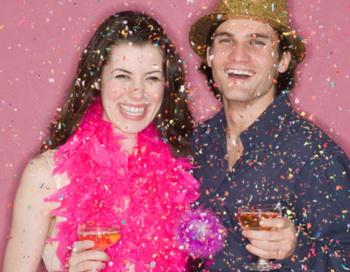 Люди, рожденные в год Дракона, яркие и эффектные.  Фото: Getty Images