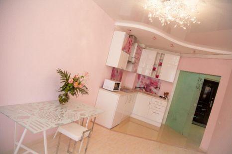 Как согласовать перепланировку в квартире? Фото с сайта elitnedv.ru
