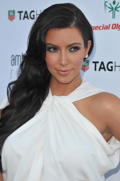 Фоторепортаж. Ежегодный благотворительный прием Amber Lounge Fashion 2011. Фото: Pascal Le Segretain/Getty Images Entertainment