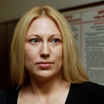 Предварительные слушания по делу Антонины Бабосюк. Фото РИА Новости
