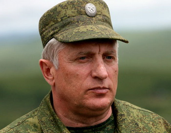 Александр Постников. Фото РИА Новости