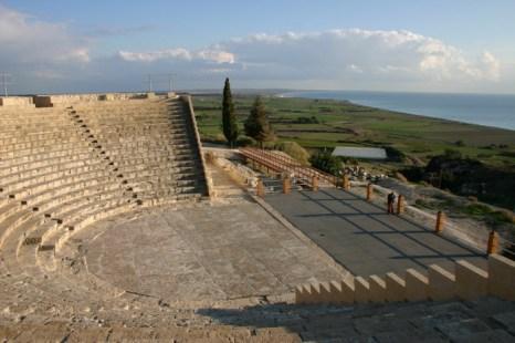 Кипр. фото: Styve Reineck/Photos.com